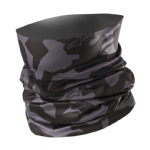 Alpinestars Neck Warmer - Camo